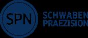 spn-logo-1