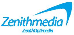 zenithmedia